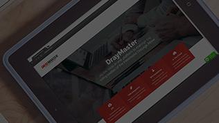 DrayMaster | TCompanies, Inc
